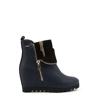 Roccobarocco - Ankle boots Women ROSC0VY01