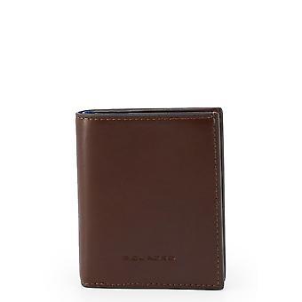 Piquadro - Wallets Men PU3244BOR