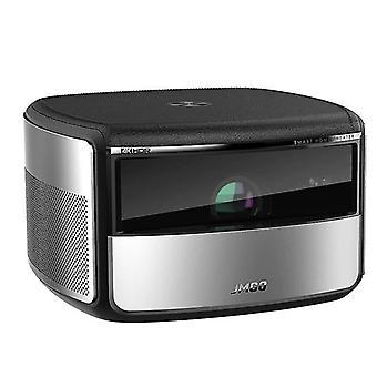 4K Projectie Home Draadloze WiFi Smart Projector