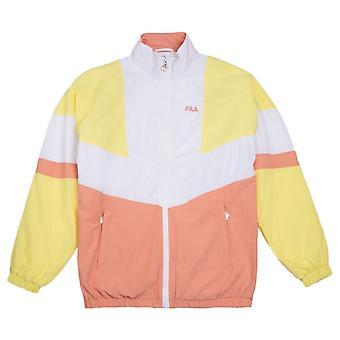 Fila Baka Kudottu 687494A467 universal ympäri vuoden naisten takit