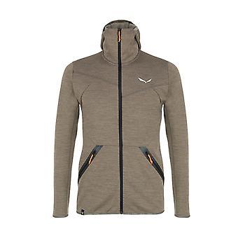 Salewa Nuvolao Alpinewool 280517951 chaquetas universales para hombre todo el año