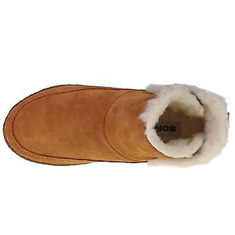 Sorel Nakiska 1876141224 universal winter women shoes