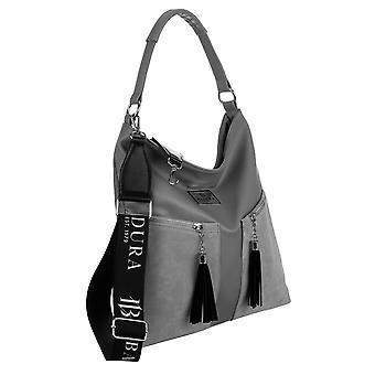 Badura 131400 everyday  women handbags