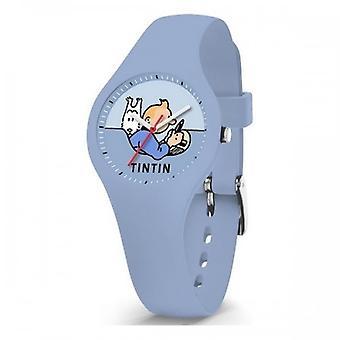Infant's Watch Ice Ic015305 (ø 28 Mm)