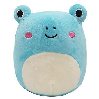 30cm Plush Dolls Pillow Cow Little Frog Plush Toy Kid Gift