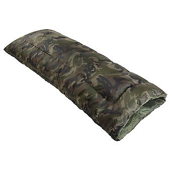 Brand New Single Envelope Style Sleeping Bag