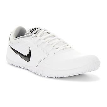 Nike Air Pernix 818970100 training all year men shoes