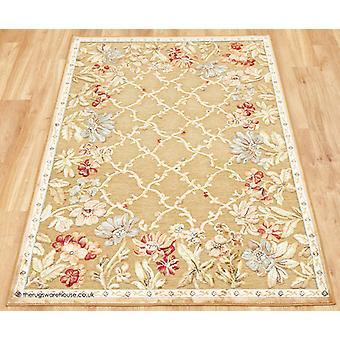 Sturia Beige tapijt