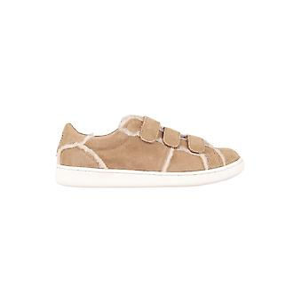UGG Alix Spill 1091949CHE universal all year women shoes