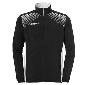 Uhlsport presentation jacket GOAL
