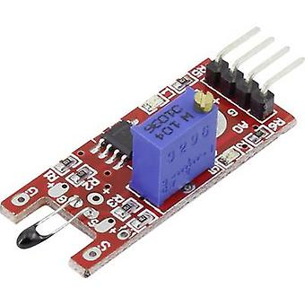 Iduino 1485301 Temperature sensor