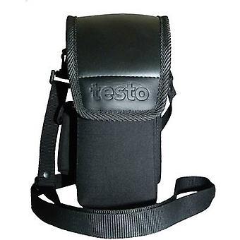 testo 0554 7808 0554 7808 Bag para câmera de imagem térmica testo 870 1 pc(s)