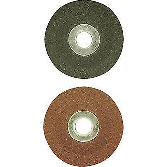 Proxxon Micromot 28 585 Corundum Grinding Disc for LWS
