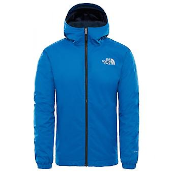 The North Face The North Face Quest Insulated Mens Jacket