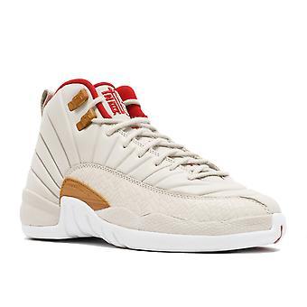 Air Jordan 12 Retro Cny kiinalainen uusivuosi - 881428 - 142 - kengät