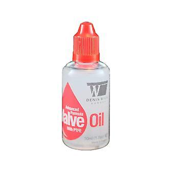 DW4930 Denis Wick Advanced Formula Valve Oil