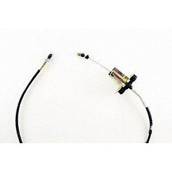 Pioneer CA-8830 Accelerator Cable
