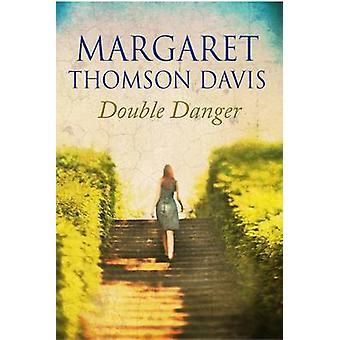 Dubbel fara av Margaret Thomson Davis - 9781845023256 bok