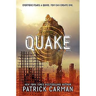 Quake (puls)
