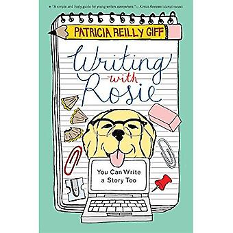 Scrittura con Rosie: È possibile scrivere una storia troppo