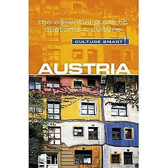 Austria - Culture Smart! The Essential Guide to Customs & Culture (Culture Smart!)