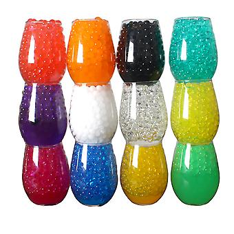 Coloured Water Beads-6 gram