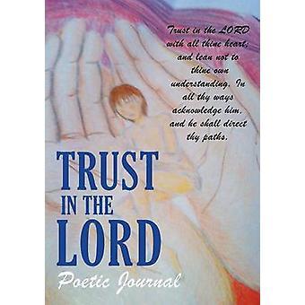 Geathers & Arleen による主への信頼