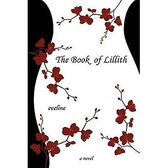 Lillith kirja Eveline
