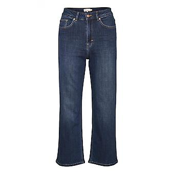 Part Two Jeans - Presley Iii 30303879