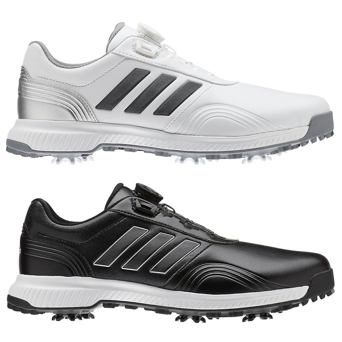 zapatos golf adidas hombre boa