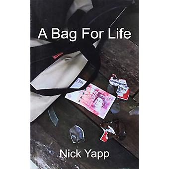 A Bag for Life by Nick Yapp - 9781909122895 Book