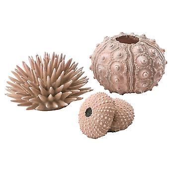 BiOrb Sea Urchins set-naturale