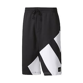 Adidas Eqt PDX kort BS2817 universell hele året menn bukser