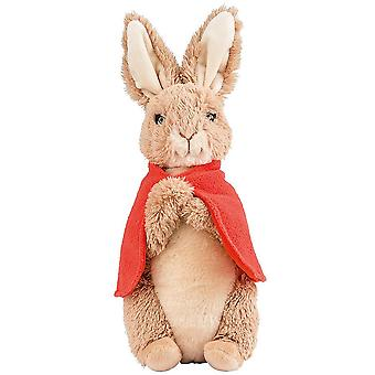 Beatrix Potter Flopsy Large Plush Teddy