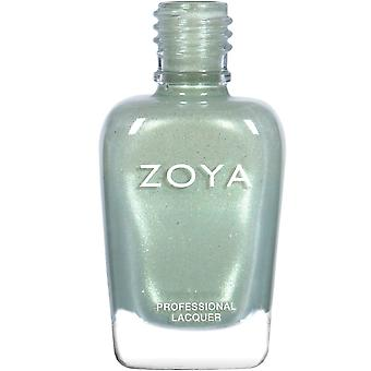 Zoya Charming Printemps 2017 Nail Polish Collection - Lacey (ZP890) 15ml