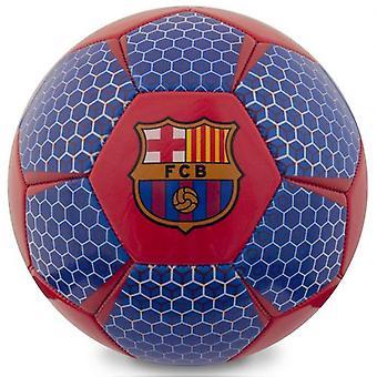 Barcelona Football VT