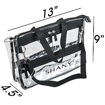 SHANY حقيبة السفر مغير لعبة- تخزين للماء في المنزل أو استخدام السفر