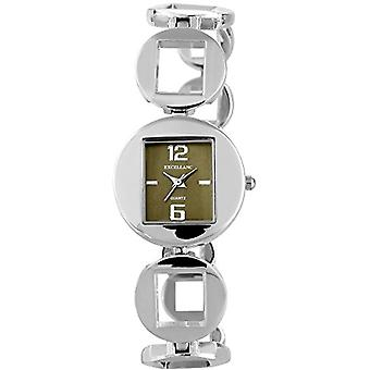 Excellanc Women's Watch ref. 180427000043