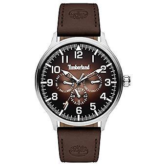Timberland Clock Man ref. TBL15270JS.12