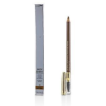 Lancome Brow Shaping ołówek sypki - jasny brąz nr 03 - 1.19g/0.042oz