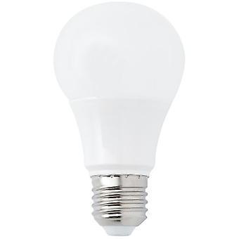 Wellindal Led Bulb E27 Standard Led 8W 2700K (Verlichting , Spaarlampen)