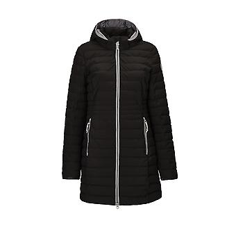 G.I.G.A. DX Women's Quilted Coat Bacarya