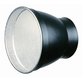 Reflector estándar BRESSER M-29 para la serie P