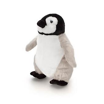 Keel Toys Childrens/Kids Baby Penguin