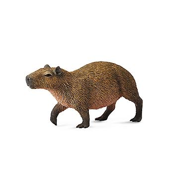 CollectA Capybara
