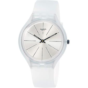 Swatch Skintonic Ladies Watch SVOS101