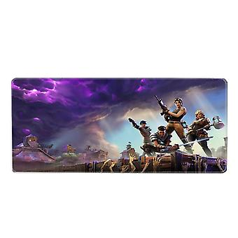 Fortnite Gaming Mouse Pad 80x30cm-Nr. 10