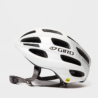 New Giro Isode MIPS Cycling Helmet White