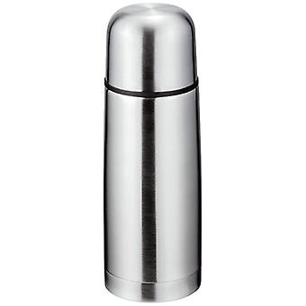 Judge Flasks, Flask, 350ml