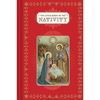 Little Book of the Nativity